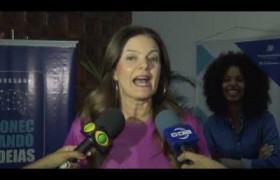 O DIA NEWS 29 03 BL 01 Policia Civil do Estado do Piauí, desencadeia operação