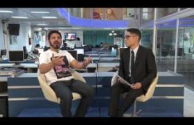 O DIA NEWS 29 03 BL 02 Piauí participa de projeto piloto da Agência Nacional de Águas