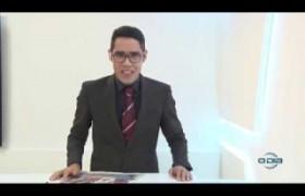 O DIA NEWS bl1   A informação com credibilidade 24 04