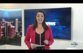O DIA NEWS bl1 A informação atual e com credibilidade 02 04