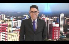 O DIA NEWS bl1 A informação atualizada e com credibilidade 18 04