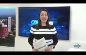 O DIA NEWS bl1 A informação com credibilidade 11 04