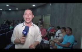 O DIA NEWS bl1 A informação com credibilidade 23 04
