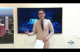 O DIA NEWS bl1 A informação com credibilidade 26 04