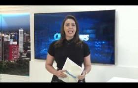 O DIA NEWS bl1 A informação com credibilidade para você 12 04