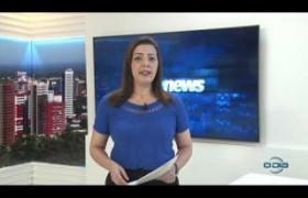 O DIA NEWS bl1 A informação com credibilidade pra você 01 04
