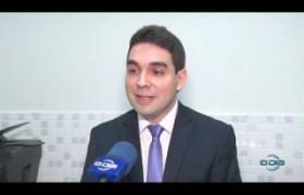 O DIA NEWS bl1 A informação na hora e com credibilidade 09 04