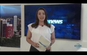 O DIA NEWS bl1 A informação quente para sua tela 08 04