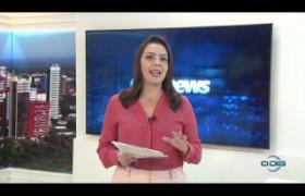 O DIA NEWS bl1 A notícia com credibilidade para você 10 04