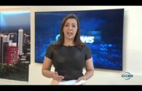 O DIA NEWS bl1 A sua informação com credibilidade 03 04