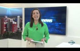 O DIA NEWS bl1 A sua informação com mais credibilidade e atual 04 04