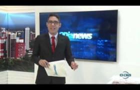 O DIA NEWS bl1 As melhores noticias do seu dia 16 04