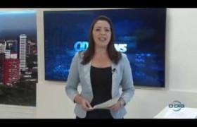 O DIA NEWS bl1 Fique informado de todas as notícias aqui 05 04