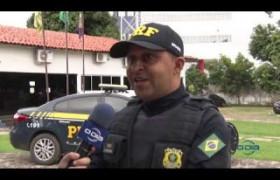 O DIA NEWS bl1 Sua informação quente e com credibilidade 29 04