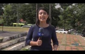 O DIA NEWS bl1 Sua melhor informação do dia 26 04