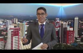 O DIA NEWS bl2 A informação com credibilidade 23 04