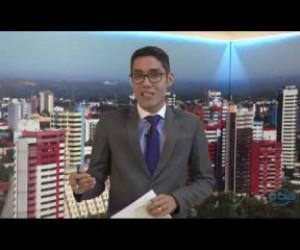 TV O Dia - O DIA NEWS bl2 A informação com credibilidade 23 04