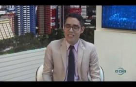 O DIA NEWS bl2 A informação com credibilidade 26 04