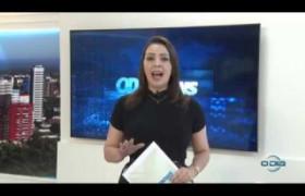 O DIA NEWS bl2 A informação com credibilidade para você 12 04