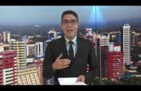 O DIA NEWS bl2 A informação com credibilidade para você 22 04