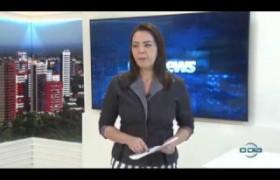 O DIA NEWS bl2 A informação na hora e com credibilidade 09 04