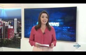 O DIA NEWS bl2 A notícia com credibilidade para você 10 04