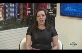 O DIA NEWS bl2 A sua informação com credibilidade 03 04