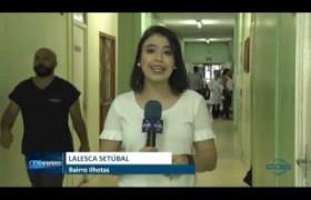 O DIA NEWS bl2 A sua informação com mais credibilidade e atual 04 04