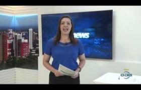 O DIA NEWS bl3 A informação com credibilidade pra você 01 04