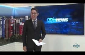 O DIA NEWS bl3 A sua melhor notícia do dia 16 04