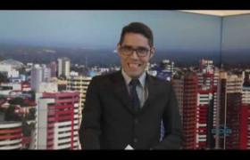 O DIA NEWS bl3 Sua informação quente e com credibilidade 29 04