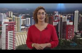 O DIA NEWS bl4 A informação atual e com credibilidade 02 04