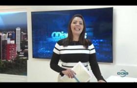 O DIA NEWS bl4 A informação com credibilidade 11 04