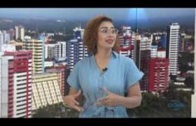 O DIA NEWS bl4 A informação com credibilidade para você 12 04