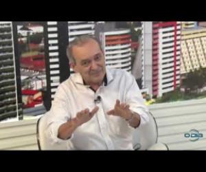 TV O Dia - O DIA NEWS bl4 A informação com credibilidade para você 22 04