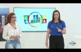 O DIA NEWS bl4 A informação com credibilidade pra você 01 04