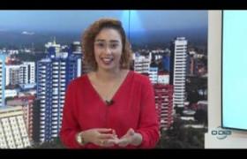 O DIA NEWS bl4 A informação completa na sua tela 17 04