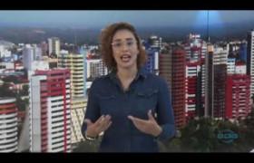 O DIA NEWS bl4 A informação na hora e com credibilidade 09 04