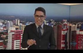 O DIA NEWS bl4 Sua informação quente e com credibilidade 29 04
