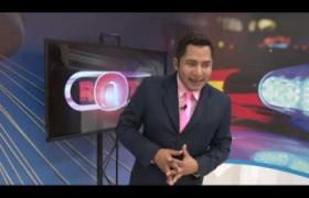 ROTA DO DIA bl1 A realidade da selva de pedra na sua TV 26 04