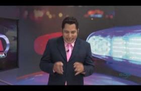 ROTA DO DIA bl2 A realidade da selva de pedra na sua TV 26 04