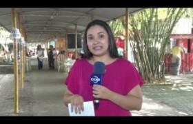 BOM DIA NEWS 03 05 BLOCO 01
