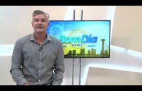 BOM DIA NEWS 03 05 BLOCO 02