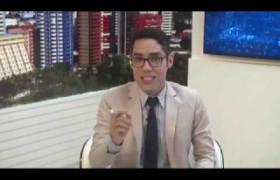 O DIA NEWS 01 05 A informação quente e com credibilidade bl2