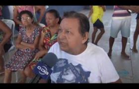 O DIA NEWS 03 05 A informação quente e com credibilidade bl1