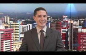 O DIA NEWS 03 05 A informação quente e com credibilidade bl2