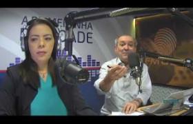 O DIA NEWS 03 05 A informação quente e com credibilidade bl3