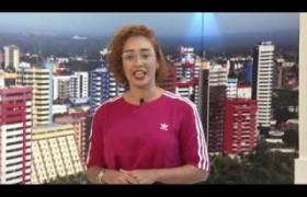 O DIA NEWS 03 05 A informação quente e com credibilidade bl4
