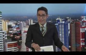 O DIA NEWS bl3 A melhor informação na sua tela 30 04