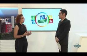 O DIA NEWS bl4 A melhor informação na sua tela 30 04